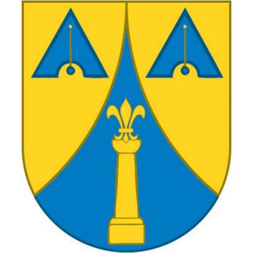 Liljenstolpeska släktföreningen     Liljenstolpe Family Association
